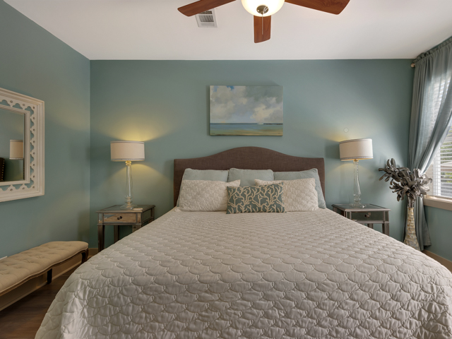 Seas The Moment Condo rental in Seagrove Beach House Rentals in Highway 30-A Florida - #21