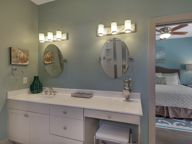 Seas The Moment Condo rental in Seagrove Beach House Rentals in Highway 30-A Florida - #22