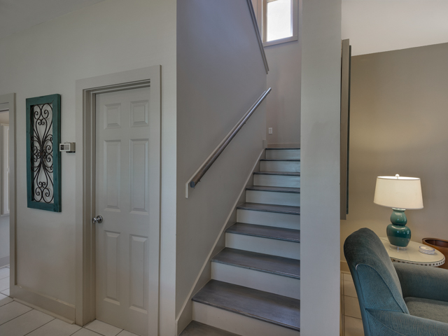 Seas The Moment Condo rental in Seagrove Beach House Rentals in Highway 30-A Florida - #24