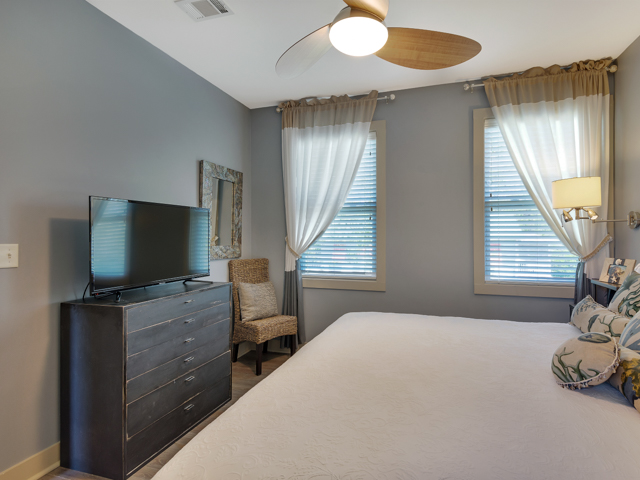 Seas The Moment Condo rental in Seagrove Beach House Rentals in Highway 30-A Florida - #26