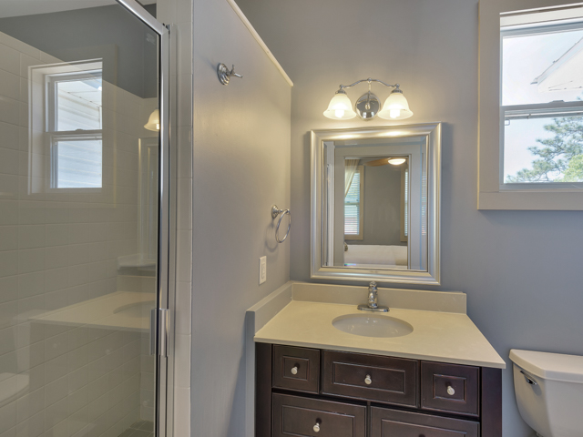 Seas The Moment Condo rental in Seagrove Beach House Rentals in Highway 30-A Florida - #27