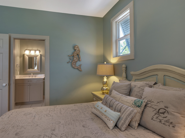 Seas The Moment Condo rental in Seagrove Beach House Rentals in Highway 30-A Florida - #31