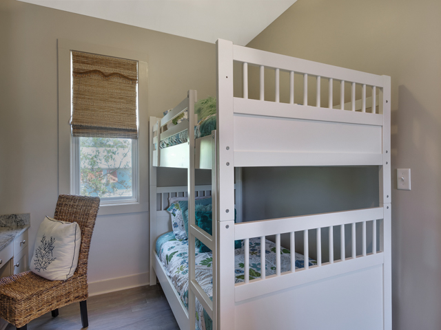 Seas The Moment Condo rental in Seagrove Beach House Rentals in Highway 30-A Florida - #33