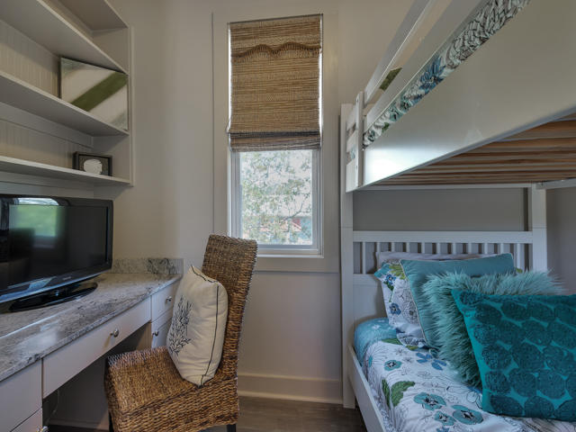 Seas The Moment Condo rental in Seagrove Beach House Rentals in Highway 30-A Florida - #34
