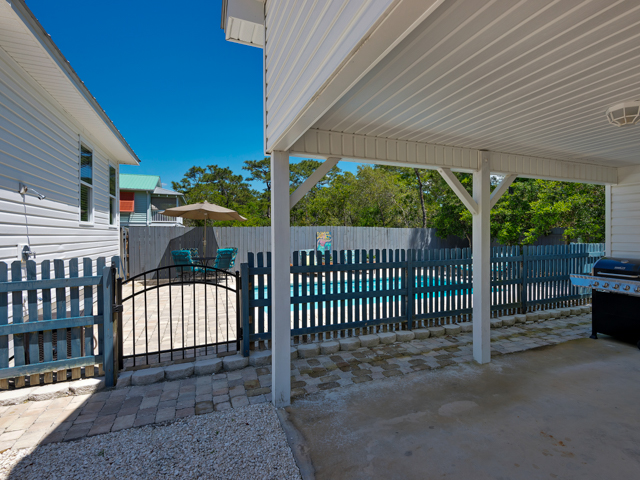 Seas The Moment Condo rental in Seagrove Beach House Rentals in Highway 30-A Florida - #41