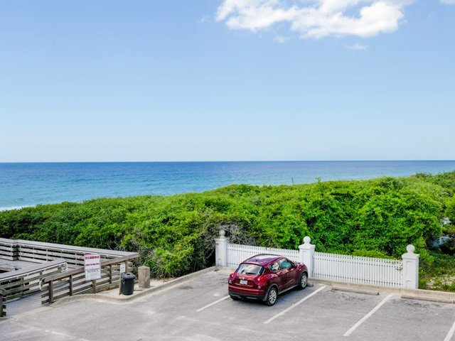 Seas The Moment Condo rental in Seagrove Beach House Rentals in Highway 30-A Florida - #43