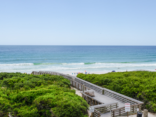 Seas The Moment Condo rental in Seagrove Beach House Rentals in Highway 30-A Florida - #45