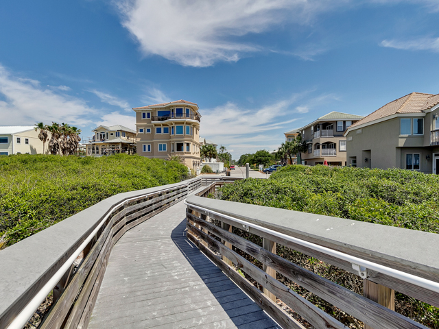 Seas The Moment Condo rental in Seagrove Beach House Rentals in Highway 30-A Florida - #46