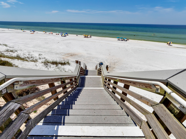 Seas The Moment Condo rental in Seagrove Beach House Rentals in Highway 30-A Florida - #48