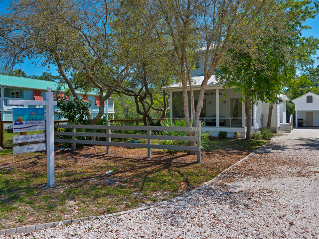 Seas The Moment Condo rental in Seagrove Beach House Rentals in Highway 30-A Florida - #51