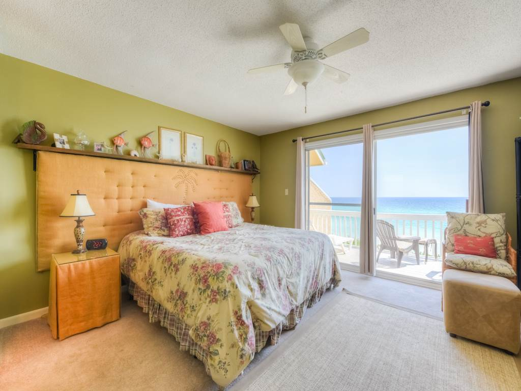 Seashadows Townhomes 8 House / Cottage rental in Seacrest Beach House Rentals in Highway 30-A Florida - #8