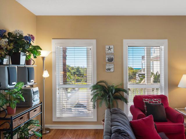 Seashell Castle Condo rental in Seagrove Beach House Rentals in Highway 30-A Florida - #9
