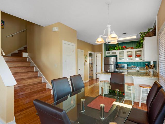 Seashell Castle Condo rental in Seagrove Beach House Rentals in Highway 30-A Florida - #10