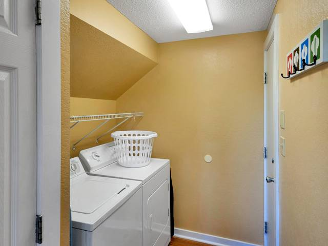 Seashell Castle Condo rental in Seagrove Beach House Rentals in Highway 30-A Florida - #17
