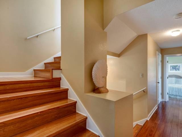 Seashell Castle Condo rental in Seagrove Beach House Rentals in Highway 30-A Florida - #18