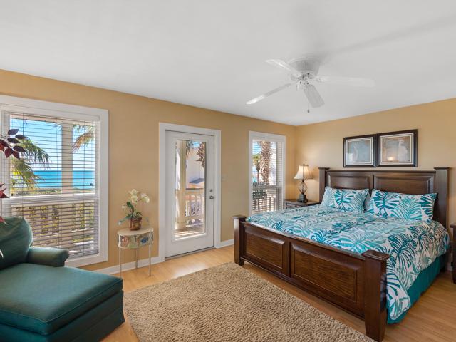 Seashell Castle Condo rental in Seagrove Beach House Rentals in Highway 30-A Florida - #19