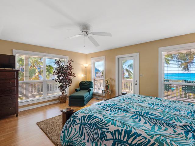 Seashell Castle Condo rental in Seagrove Beach House Rentals in Highway 30-A Florida - #20