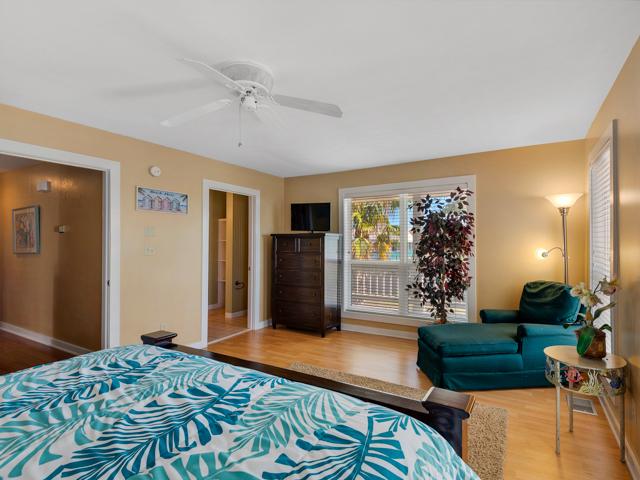 Seashell Castle Condo rental in Seagrove Beach House Rentals in Highway 30-A Florida - #21