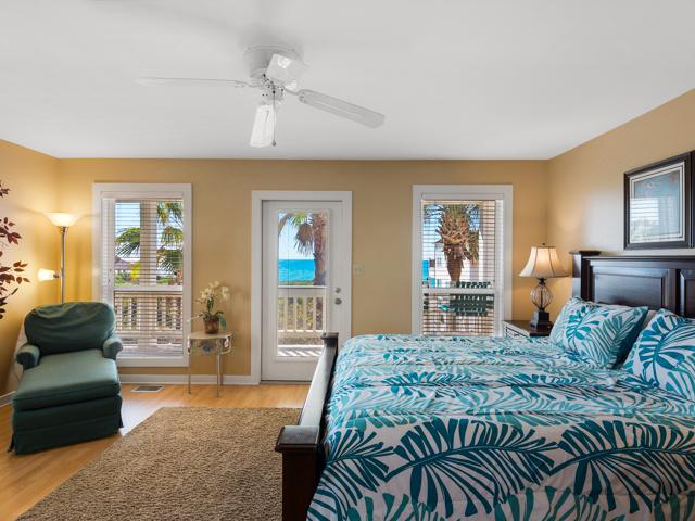 Seashell Castle Condo rental in Seagrove Beach House Rentals in Highway 30-A Florida - #22