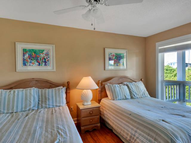 Seashell Castle Condo rental in Seagrove Beach House Rentals in Highway 30-A Florida - #26