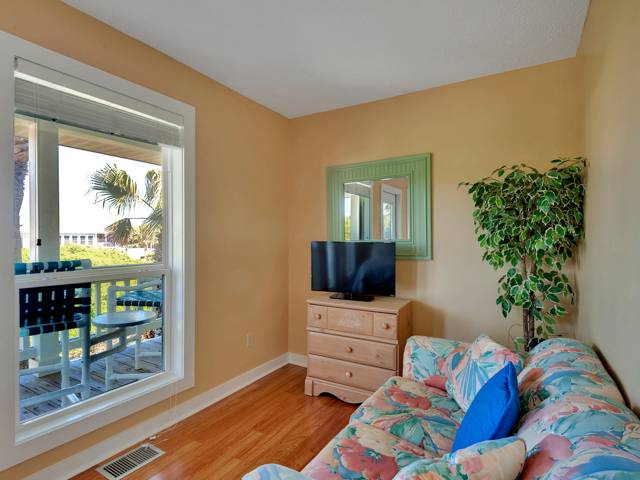 Seashell Castle Condo rental in Seagrove Beach House Rentals in Highway 30-A Florida - #27