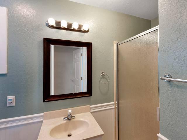 Seashell Castle Condo rental in Seagrove Beach House Rentals in Highway 30-A Florida - #28
