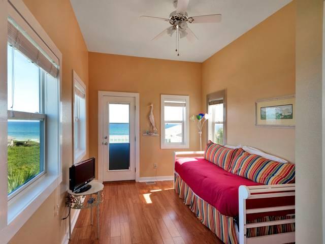 Seashell Castle Condo rental in Seagrove Beach House Rentals in Highway 30-A Florida - #29