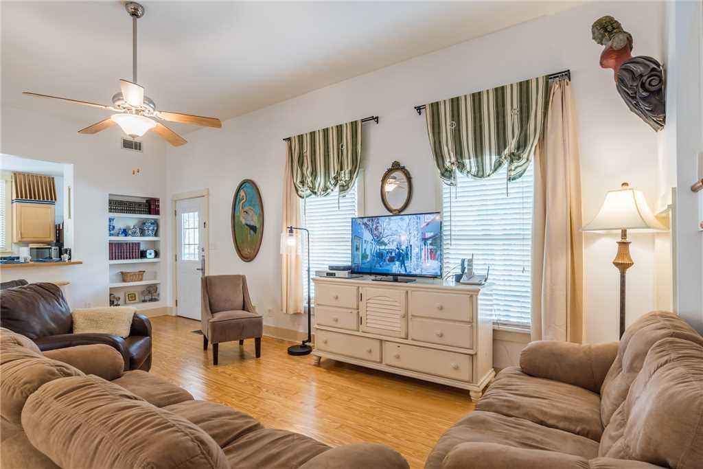 Seaside Marisol 150 Tupelo Street House/Cottage rental in Santa Rosa Beach House Rentals in Highway 30-A Florida - #2