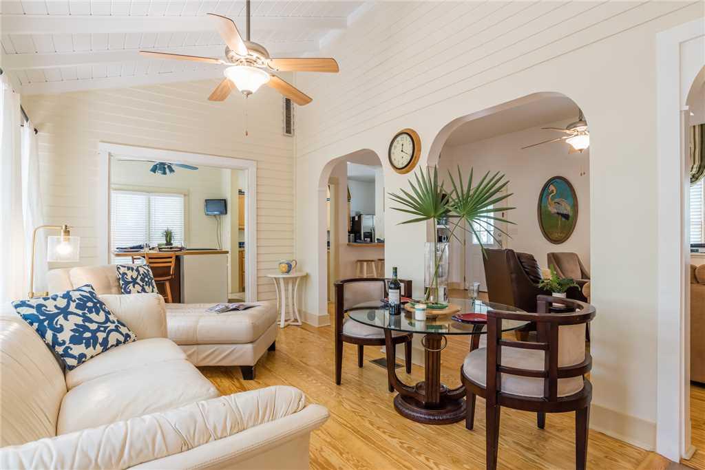 Seaside Marisol 150 Tupelo Street House/Cottage rental in Santa Rosa Beach House Rentals in Highway 30-A Florida - #4