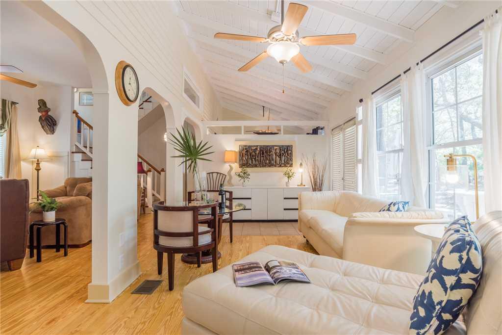 Seaside Marisol 150 Tupelo Street House/Cottage rental in Santa Rosa Beach House Rentals in Highway 30-A Florida - #5