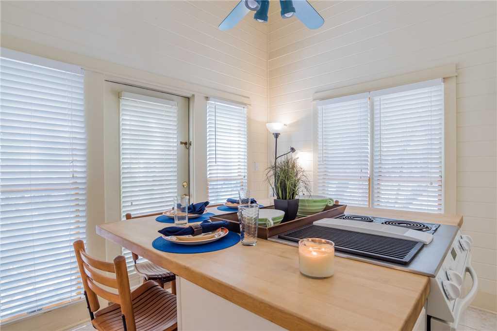 Seaside Marisol 150 Tupelo Street House/Cottage rental in Santa Rosa Beach House Rentals in Highway 30-A Florida - #6