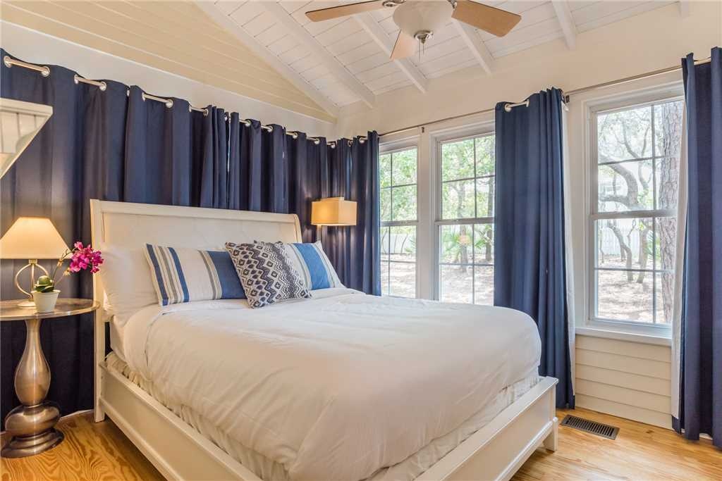 Seaside Marisol 150 Tupelo Street House/Cottage rental in Santa Rosa Beach House Rentals in Highway 30-A Florida - #8