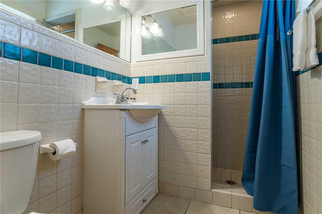 Seaside Marisol 150 Tupelo Street House/Cottage rental in Santa Rosa Beach House Rentals in Highway 30-A Florida - #9
