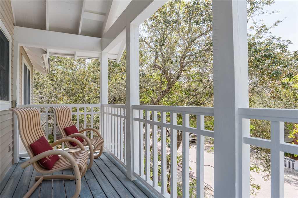 Seaside Marisol 150 Tupelo Street House/Cottage rental in Santa Rosa Beach House Rentals in Highway 30-A Florida - #11