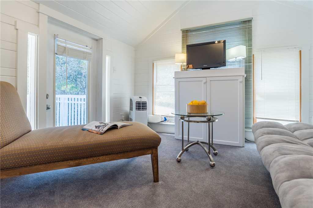 Seaside Marisol 150 Tupelo Street House/Cottage rental in Santa Rosa Beach House Rentals in Highway 30-A Florida - #13