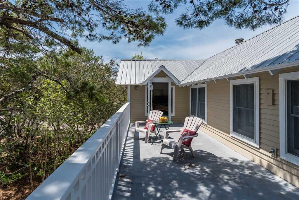 Seaside Marisol 150 Tupelo Street House/Cottage rental in Santa Rosa Beach House Rentals in Highway 30-A Florida - #14