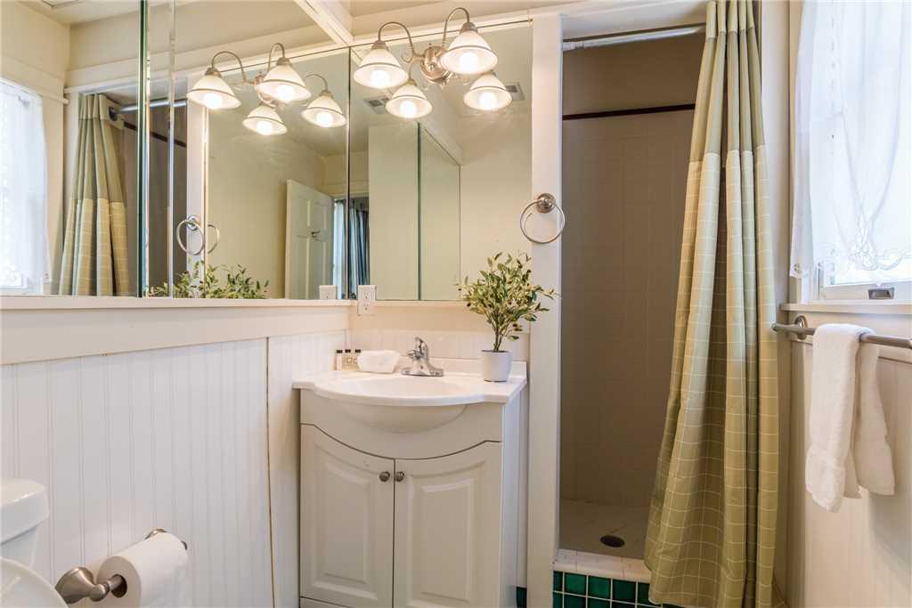 Seaside Marisol 150 Tupelo Street House/Cottage rental in Santa Rosa Beach House Rentals in Highway 30-A Florida - #16