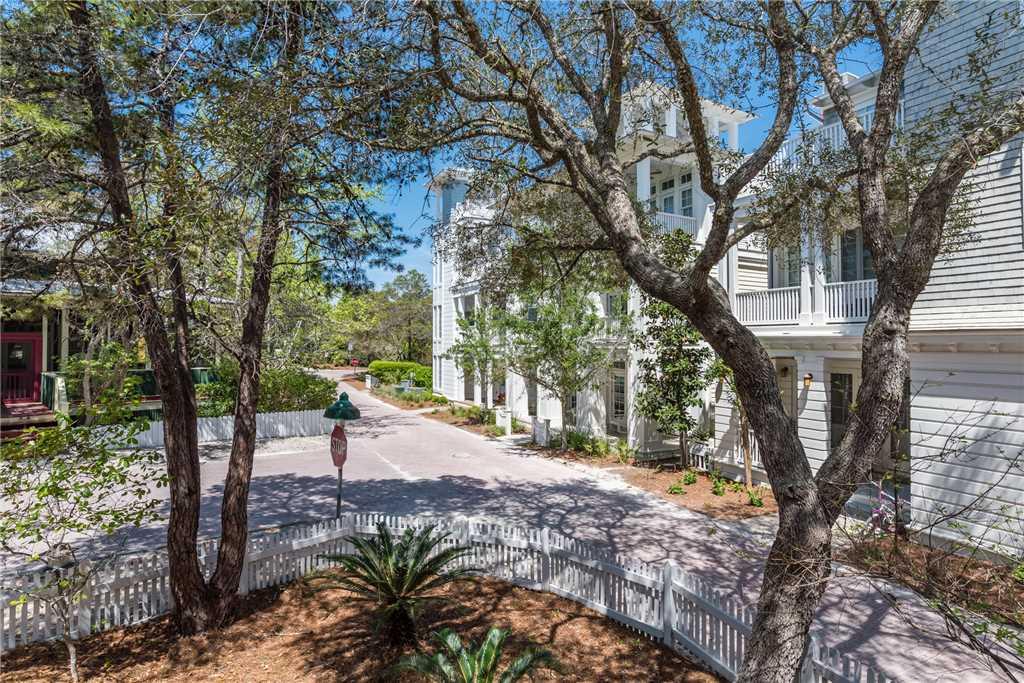 Seaside Marisol 150 Tupelo Street House/Cottage rental in Santa Rosa Beach House Rentals in Highway 30-A Florida - #17