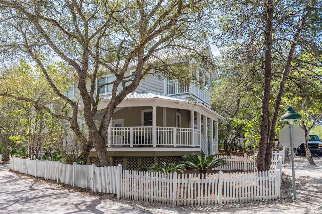 Seaside Marisol 150 Tupelo Street House/Cottage rental in Santa Rosa Beach House Rentals in Highway 30-A Florida - #19