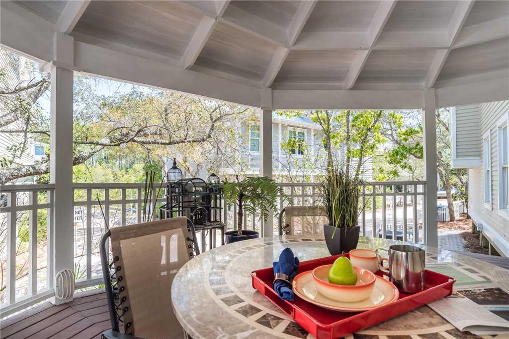 Seaside Marisol 150 Tupelo Street House/Cottage rental in Santa Rosa Beach House Rentals in Highway 30-A Florida - #21