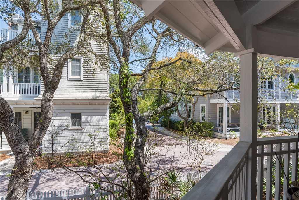 Seaside Marisol 150 Tupelo Street House/Cottage rental in Santa Rosa Beach House Rentals in Highway 30-A Florida - #22