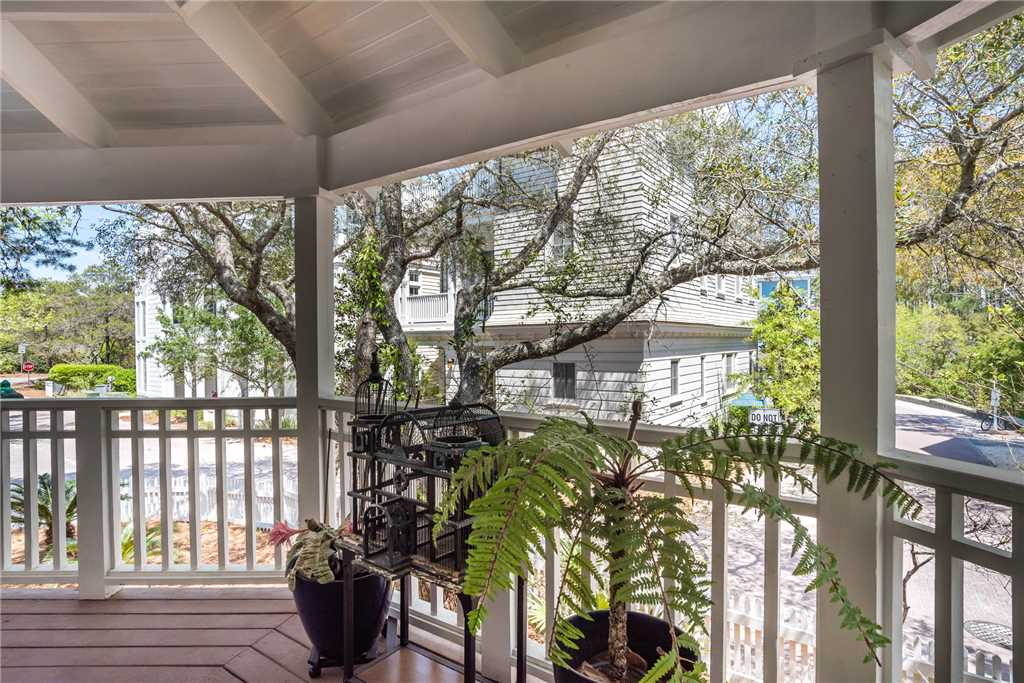Seaside Marisol 150 Tupelo Street House/Cottage rental in Santa Rosa Beach House Rentals in Highway 30-A Florida - #23
