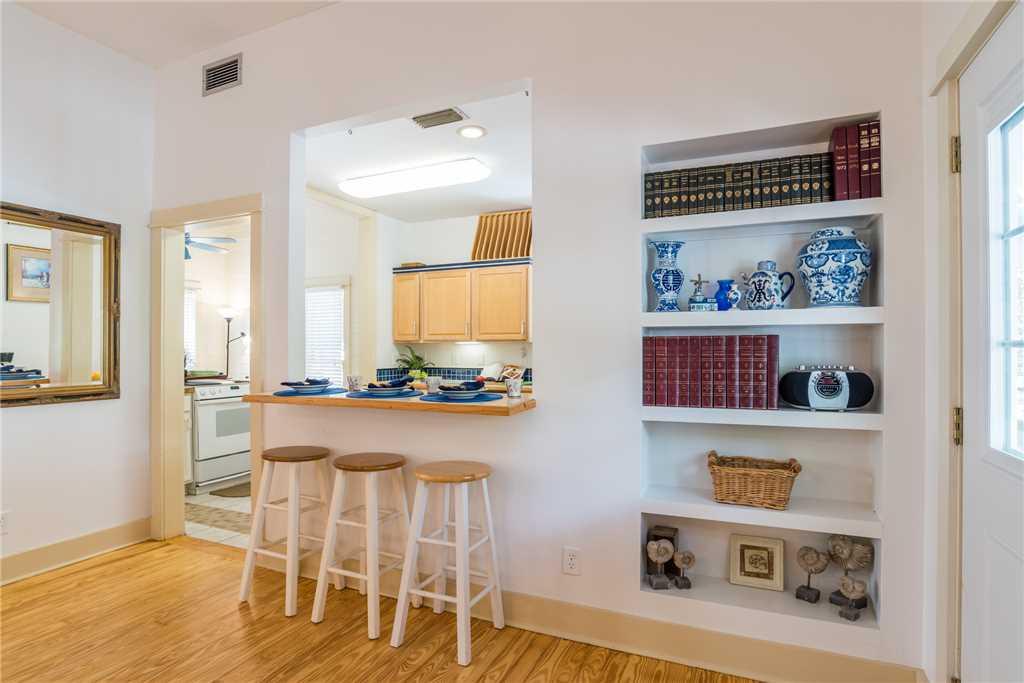Seaside Marisol 150 Tupelo Street House/Cottage rental in Santa Rosa Beach House Rentals in Highway 30-A Florida - #24