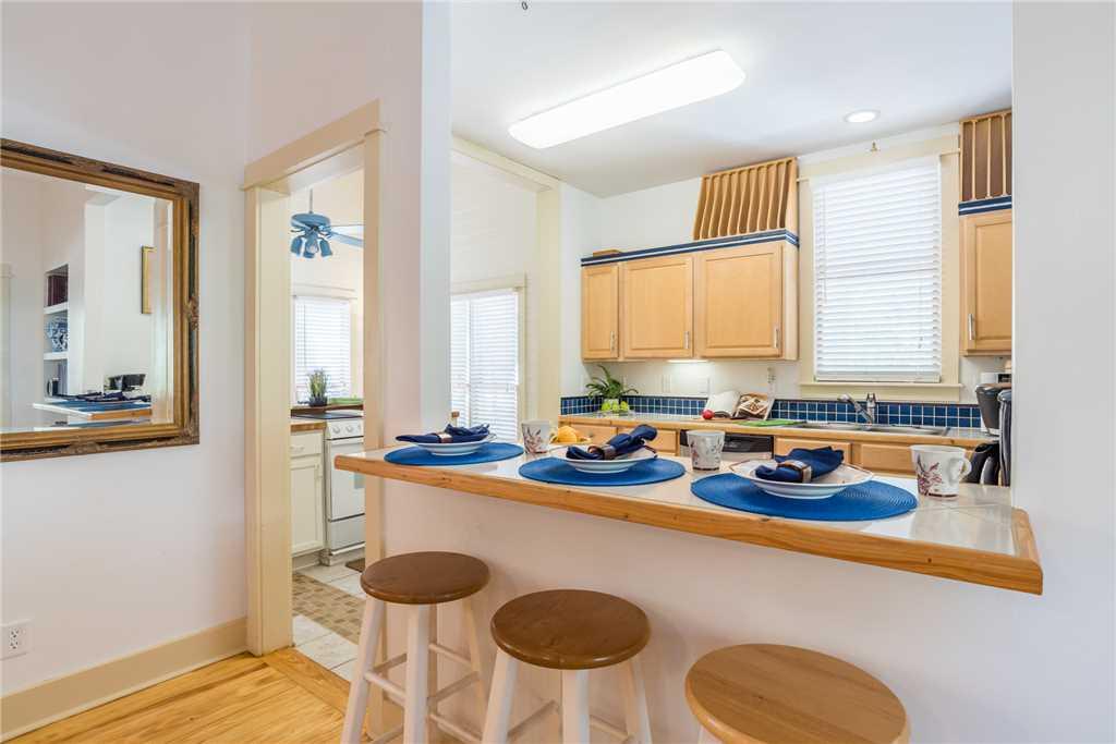 Seaside Marisol 150 Tupelo Street House/Cottage rental in Santa Rosa Beach House Rentals in Highway 30-A Florida - #25