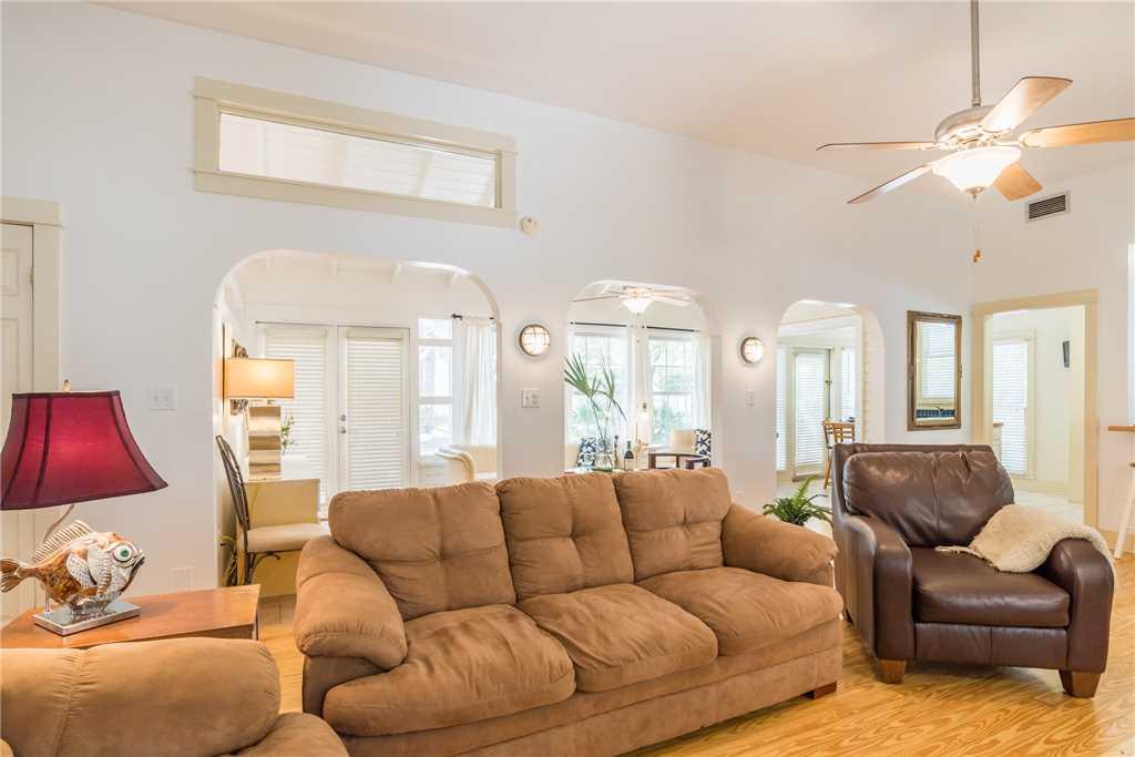 Seaside Marisol 150 Tupelo Street House/Cottage rental in Santa Rosa Beach House Rentals in Highway 30-A Florida - #26