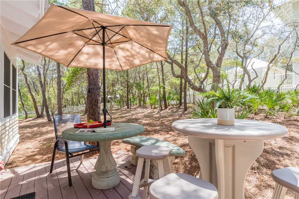 Seaside Marisol 150 Tupelo Street House/Cottage rental in Santa Rosa Beach House Rentals in Highway 30-A Florida - #27