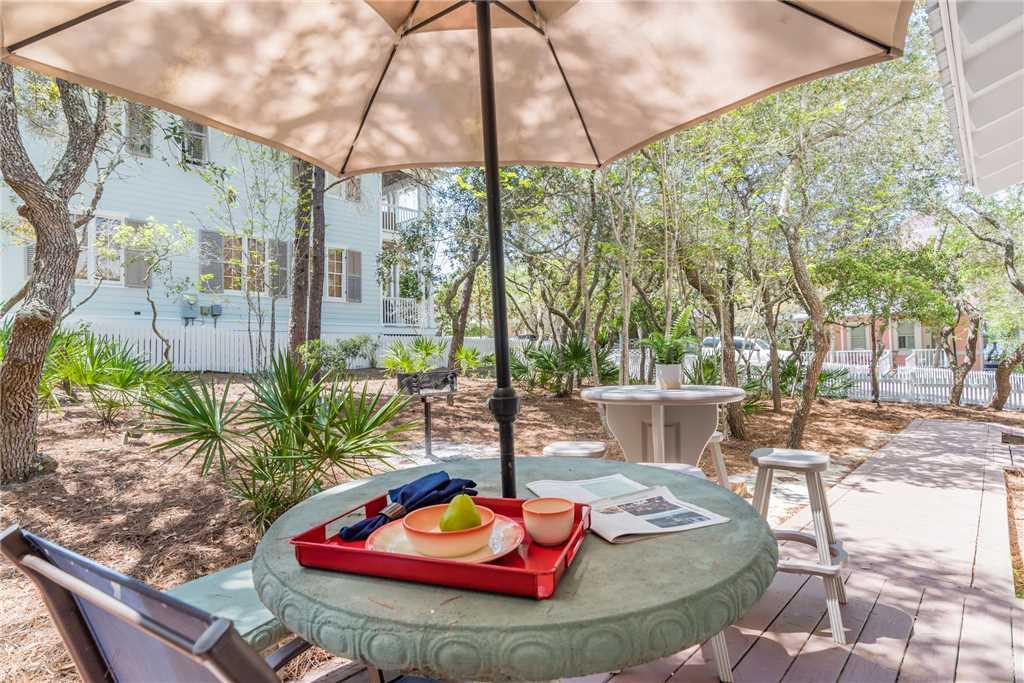 Seaside Marisol 150 Tupelo Street House/Cottage rental in Santa Rosa Beach House Rentals in Highway 30-A Florida - #28