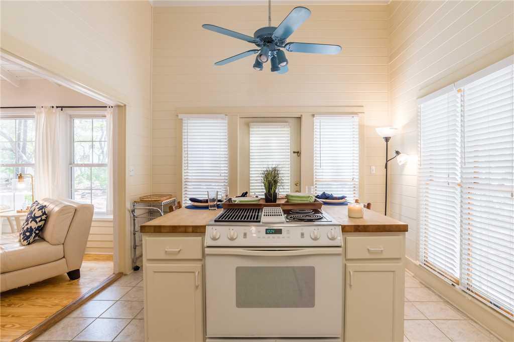 Seaside Marisol 150 Tupelo Street House/Cottage rental in Santa Rosa Beach House Rentals in Highway 30-A Florida - #29