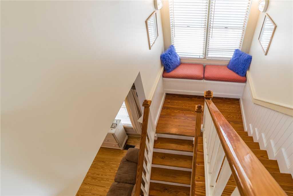 Seaside Marisol 150 Tupelo Street House/Cottage rental in Santa Rosa Beach House Rentals in Highway 30-A Florida - #33