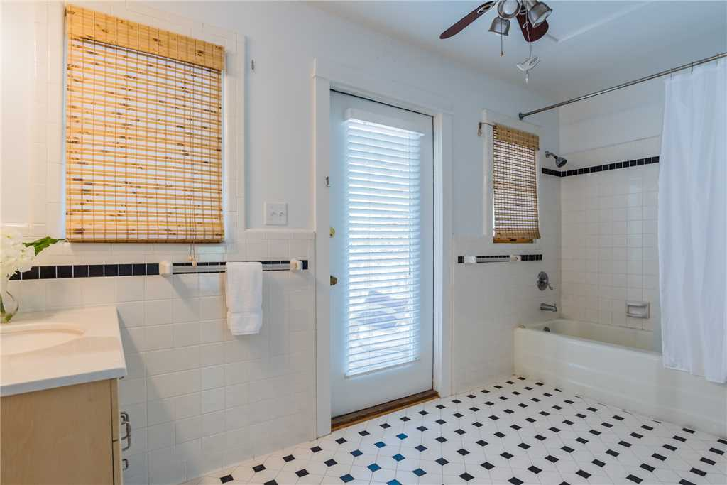 Seaside Marisol 150 Tupelo Street House/Cottage rental in Santa Rosa Beach House Rentals in Highway 30-A Florida - #34